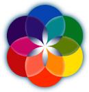 colourrose